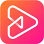 蘑菇视频app下载安装免费