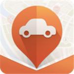 平安好车主app最新版