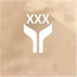 鸭脖视频app官方下载iOS