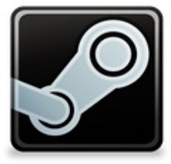 steam最新电脑版