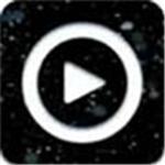 蘑菇视频无限次数版下载