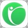 凯立德导航苹果版下载