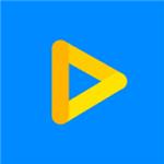 免费不要登录的91香蕉视频污黄在线观看