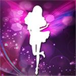 菲姬app直播iOS版