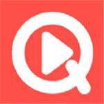 不用充vip的香蕉视频wwwapp无限观看下载