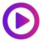 污应用免费的草莓视频app下载安装视频教程安卓