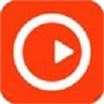 芭乐视频下载免费版app