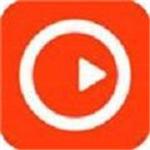 黄瓜视频免费版app下载