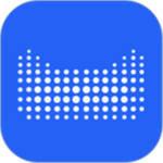 天猫精灵app最新版
