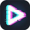 无限成版人短视频app下载