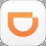 滴滴出行app安卓最新版本下载