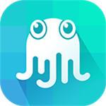 章鱼输入法app免费下载