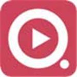 快猫记录生活记录你下载app免费