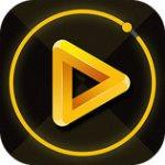 硬汉视频神之手app下载