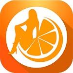 蜜柚直播app软件下载安卓版最新版
