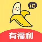 成香蕉视频人app污老旧版本下载