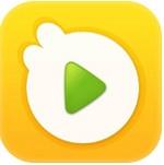 奶茶app有容乃大安卓破解版