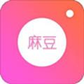 爱豆传媒成版人看片app破解版下载