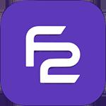 FuLao2成版人看片app破解版下载