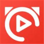 草莓视频下载app版免费直播安卓