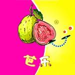 芭乐app官方网站ios