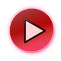 鸭脖视频成版人看片app破解版下载
