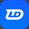 联动云共享汽车app软件下载