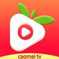 草莓视频app安卓无限看下载软件
