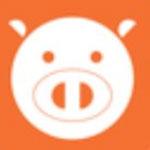 小猪视频app下载汅api免费安卓版破解版
