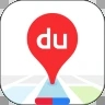 百度地图苹果版去广告下载