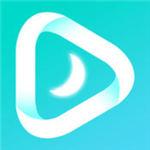 月光视频在线观看免费下载完整版