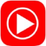 芭比视频下载app最新版ios免费版破解版