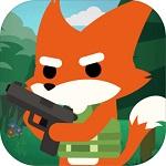 小动物之星下载安装游戏