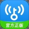 WiFi万能钥匙破解版苹果版官方下载