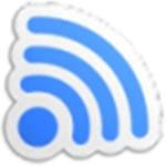 wifi共享大师天翼专版