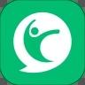咕咚app软件下载