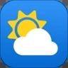 天气通去广告精简版安卓版下载