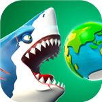 饥饿鲨世界破解版最新版2021下载