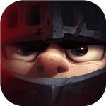 独奏骑士破解版iOS