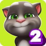我的汤姆猫2无限金币版无限钻石