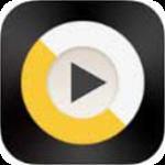 暖暖视频免费高清完整版下载