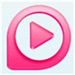 合欢视频软件下载与安装app