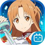 刀剑神域黑衣剑士王牌手游国际版v1.0.0下载