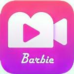 芭比视频app无限观看幸福宝ios