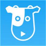 豆奶app下载汅api免费下载