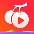 樱桃视频成年版app