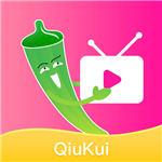 秋葵app无限观看ios