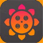 xrk向日葵下载app