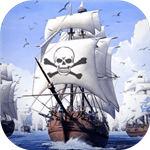 航海纷争最新版