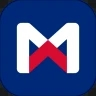 厦门地铁app官方
